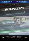 e-dreams cover
